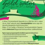 ZoldSator_Allatkert2012_banner
