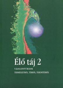 elotaj2