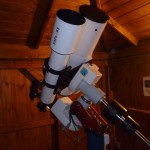 ES_OO_telescopes_Kisgyor
