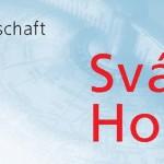 """""""A projekt a Svájci Hozzájáruláson keresztül a Svájci  Állam társfinanszírozásával valósult meg."""""""