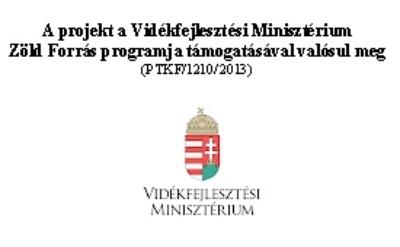 VM_tamogatas_logo