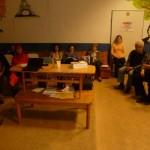 A közönség (2)