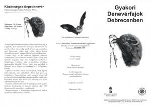 leporello5-6-1deneverek-1