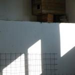 8-az-egyik-lada-a-vegleges-helyen-koczka-andras