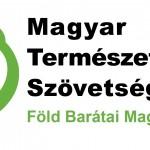 mtvszlogo_FoE