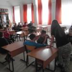 Szakkor_Almosd_190212_2